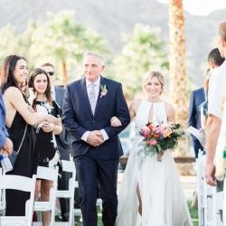 February-La-Quinta-Resort-Wedding-in-Palm-Springs-57