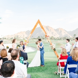February-La-Quinta-Resort-Wedding-in-Palm-Springs-61