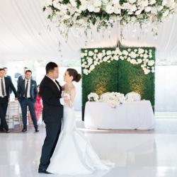 Glamorous-Luxury-Santaluz-Club-Wedding-San-Diego-59