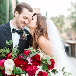 Jeff + Amanda Wedding 12.09.16 340