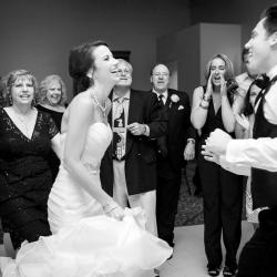San Diego Wedding Photographer 72