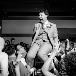 San Diego Wedding Photographer 88