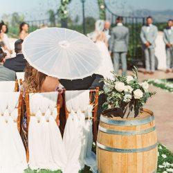 Temecula Wedding at Villa De Amore 19