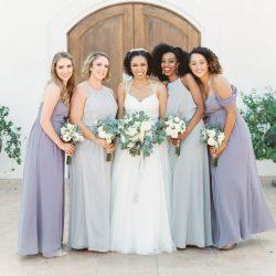 Temecula Wedding at Villa De Amore 26
