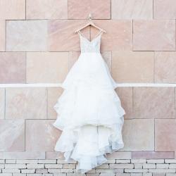 Wedding Photographer in San Diego 4