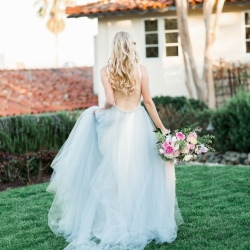 Wedding photographers in San Diego 12