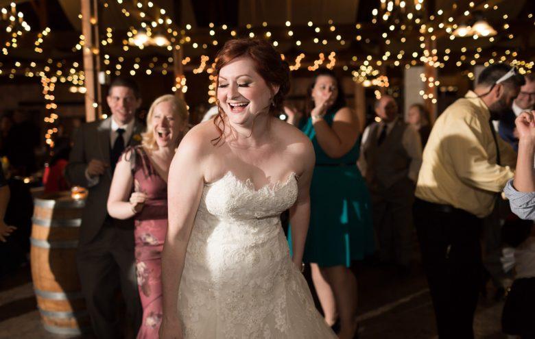Reception Lighting | San Diego Wedding Planning Tips  sc 1 st  Cavin Elizabeth Photography & Blog | San Diego Wedding Photographer | Cavin Elizabeth Photography azcodes.com