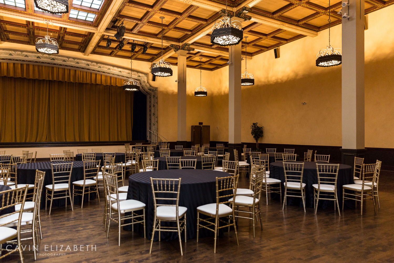 The Prado at Balboa Park Grand Ballroom, the Prado wedding reception venue, the prado at balboa park wedding venue