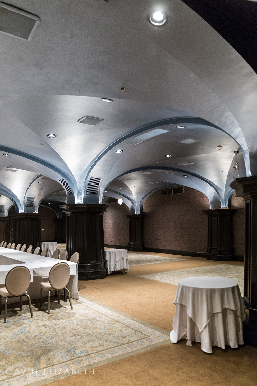the us grant celestial ballroom, san diego us grant