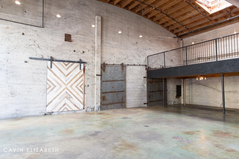 Luce loft wedding venue downtown san diego solutioingenieria Gallery