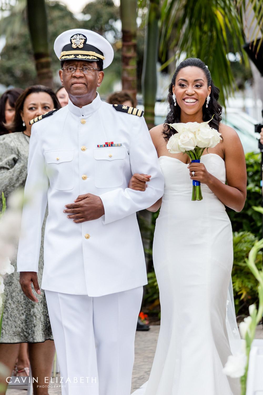 My 2015 Favorite Wedding Gowns | San Diego Bridal