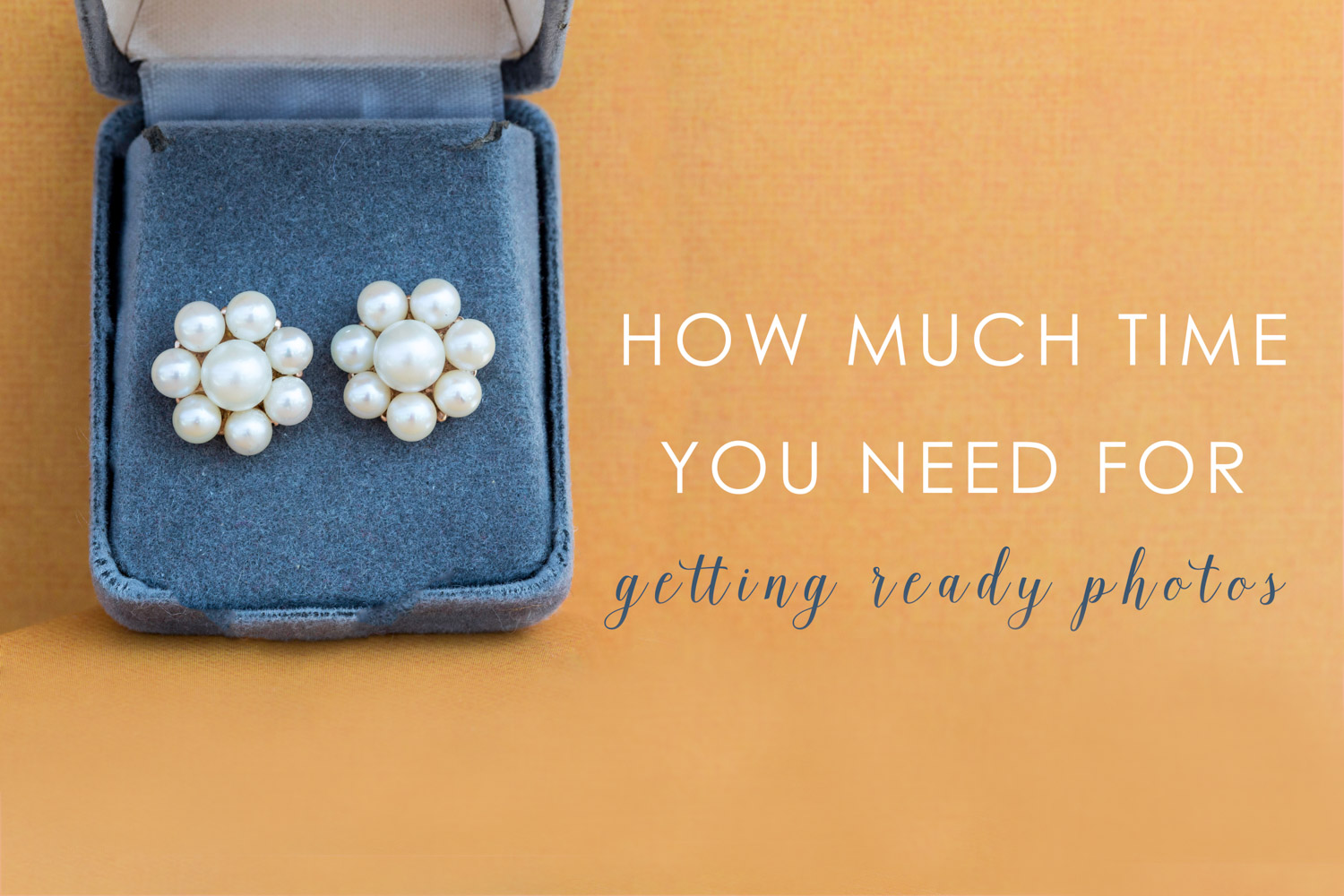 how much time does my photographer need for getting ready photos for my wedding, how much time your photographer need for getting ready photos, cavin elizabeth