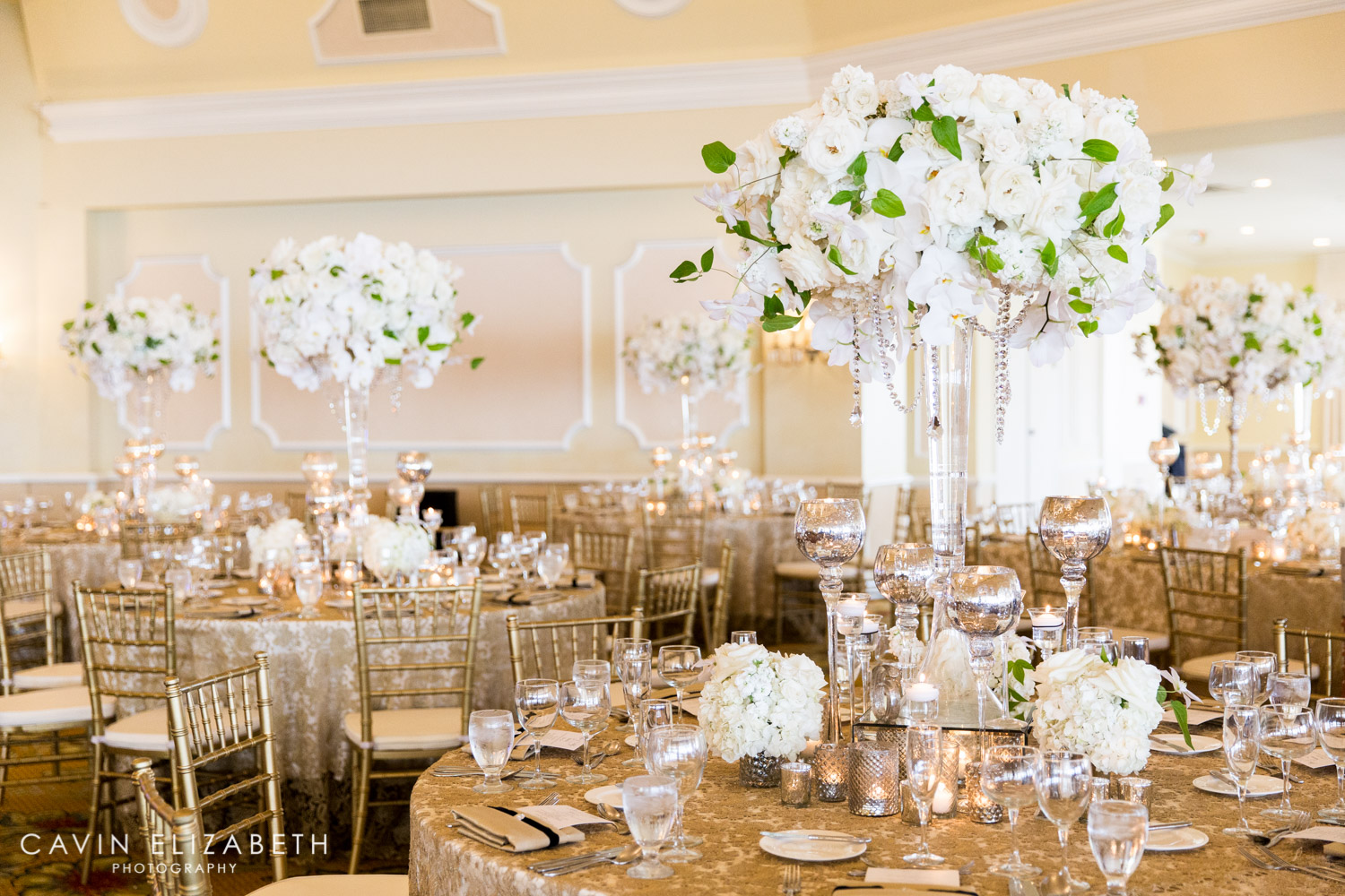hotel del coronado wedding, favorite wedding venues in san diego