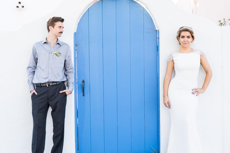 how to plan a destination wedding, editorial wedding photographer