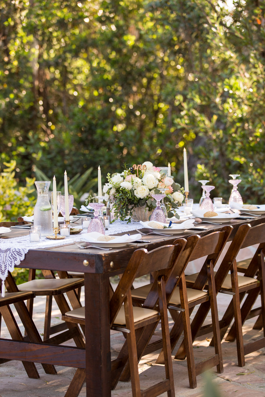 leo carrillo ranch wedding in carlsbad