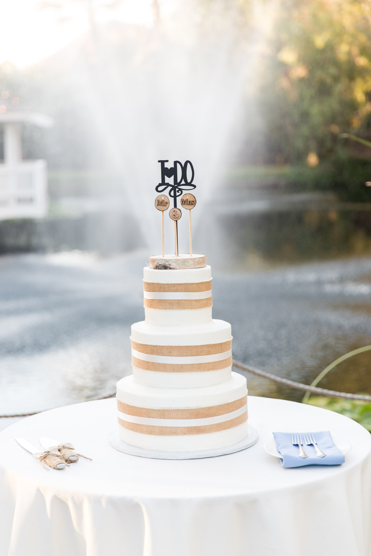 Amazing Buy Wedding Cake Tree Vignette - The Wedding Ideas ...