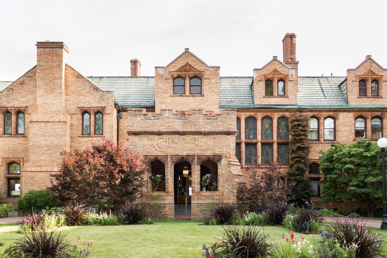 Elegant berkshires wedding venue tours part one for Lenox ma wedding venues