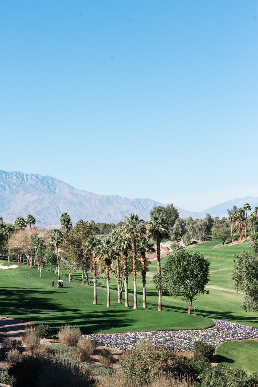 Indian Wells Golf Resort wedding venue, Cavin ELizabeth Photography