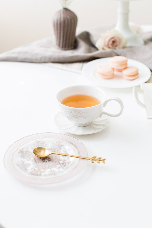 Wedding Cake Tasting Advice With Fashion Blogger Cubicle Chic