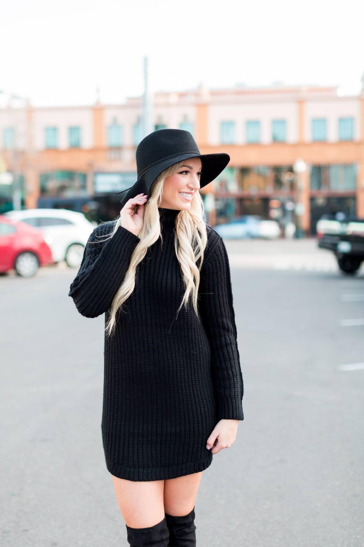 San Diego Fashion