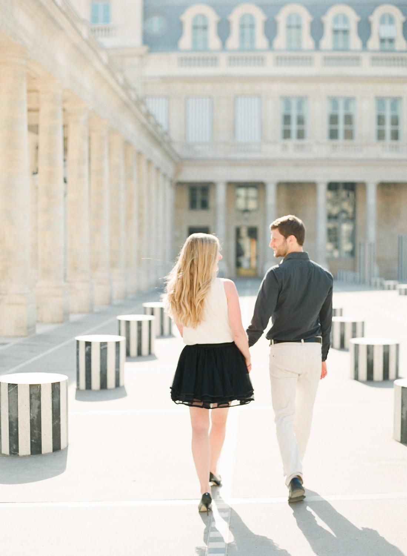 Paris Engagement Photographer-2