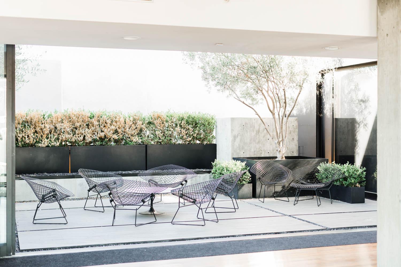 Little Italy Marina 5 Penthouse Wedding Venue | Modern Urban San Diego Venue, Cavin Elizabeth Photography