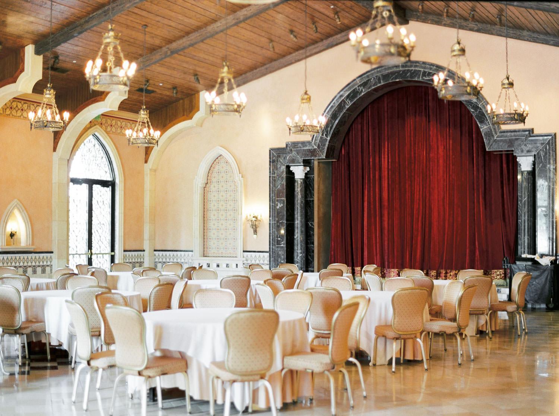 Elizabeth Capella, Weddings at the Fairmont Grand Del Mar in San Diego, Luxury Mediterranean European inspired venue, film by Cavin Elizabeth Photography