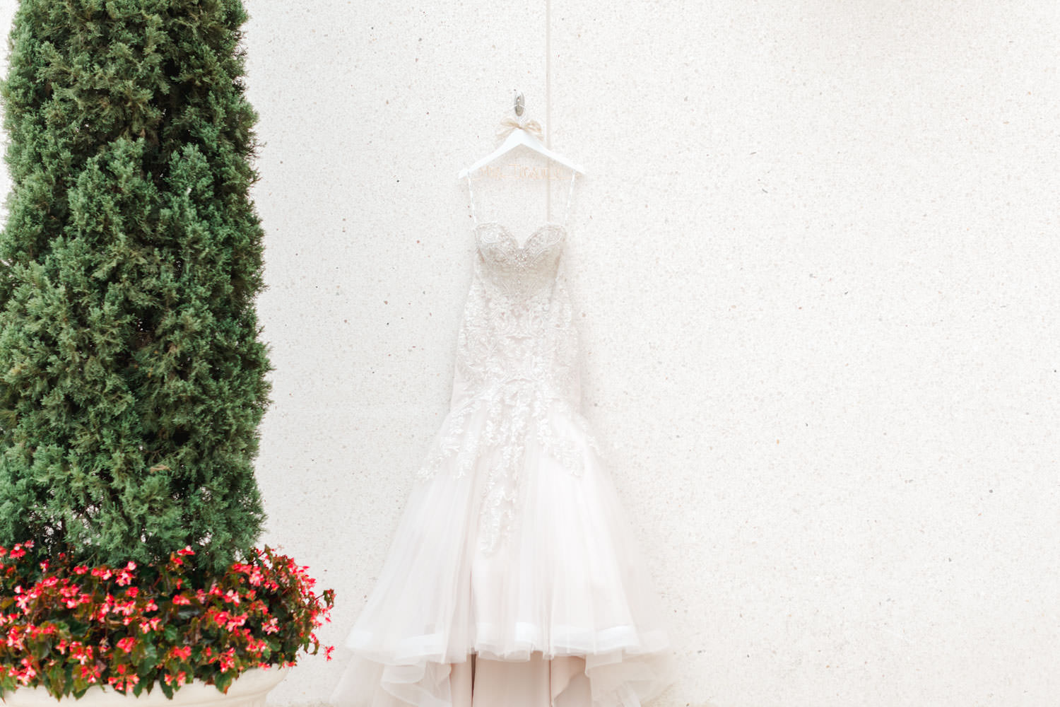 Miss Stella York sweetheart neckline wedding gown, Cavin ELizabeth Photography