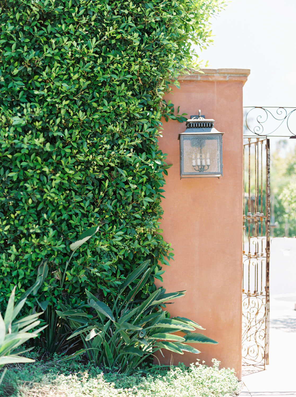 The Spa at Rancho Valencia, Cavin Elizabeth Photography - San Diego film photographer