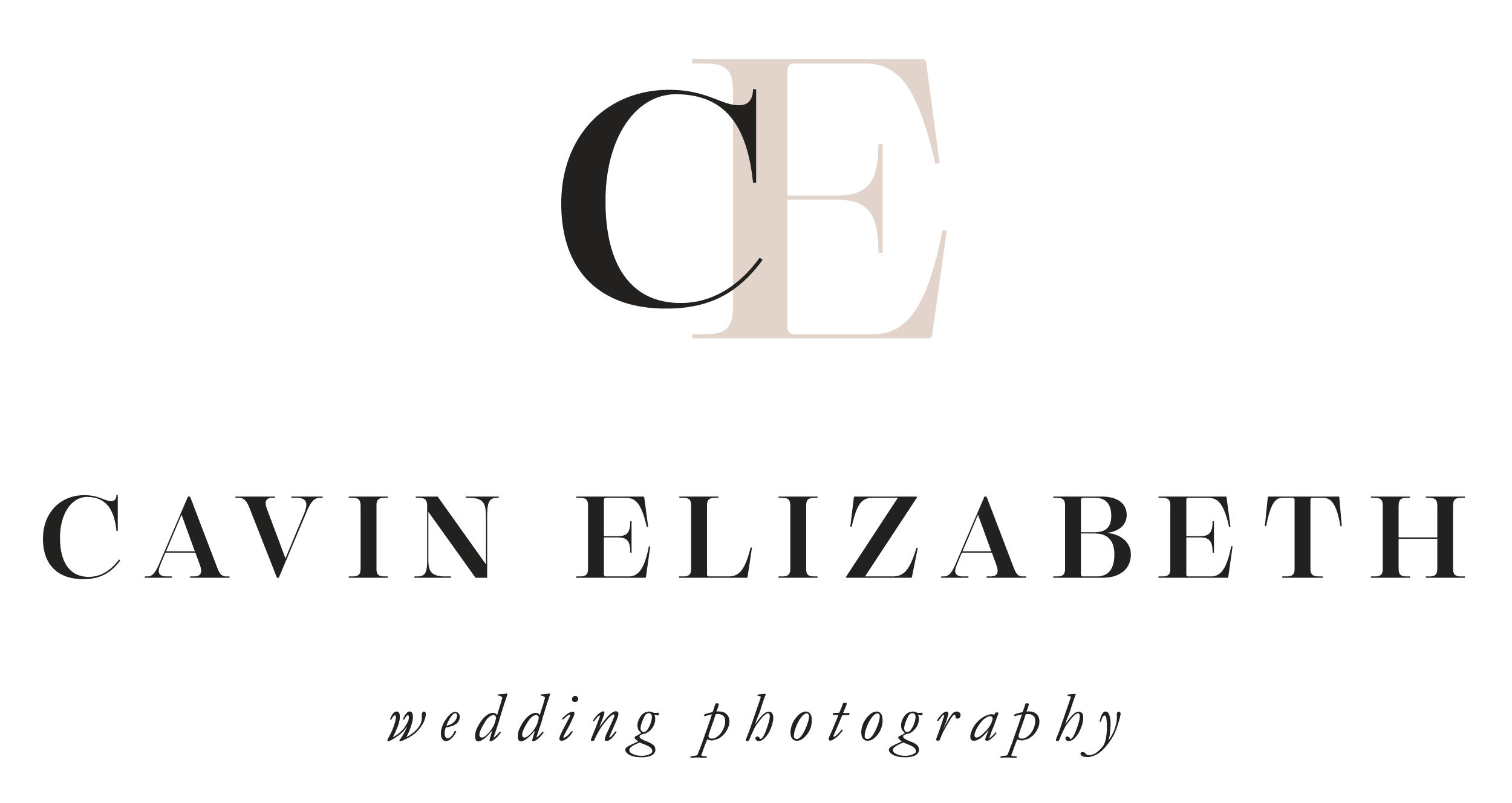 Cavin Elizabeth Photography